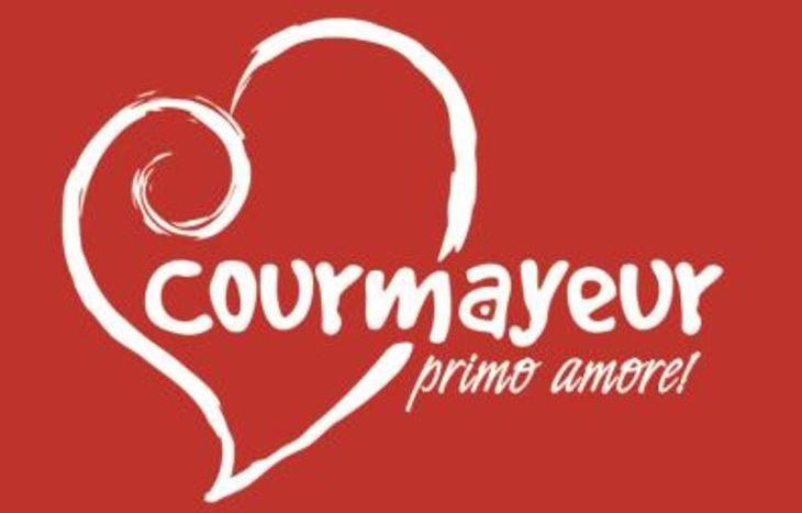 San Valentino a Courmayeur