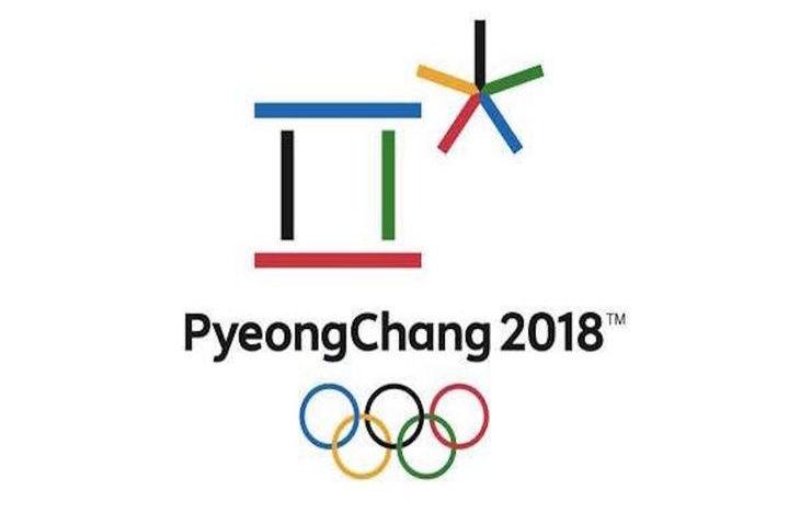 Olimpiadi PyeongChang