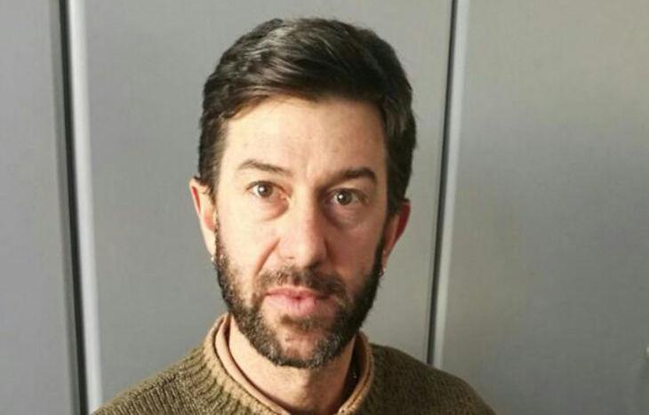 Fabrizio Ezio Graziola