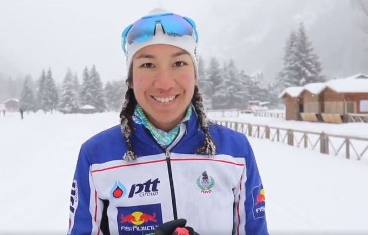 Karen Chanloung
