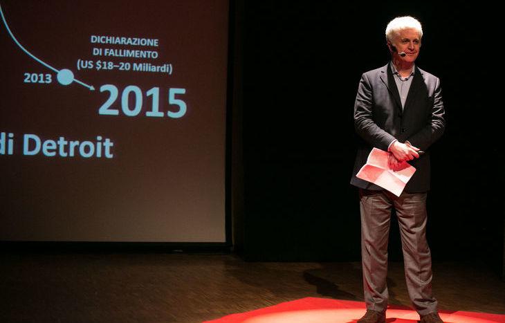 Marco Bicocchi Pichi - Photo Moreno Vignolini