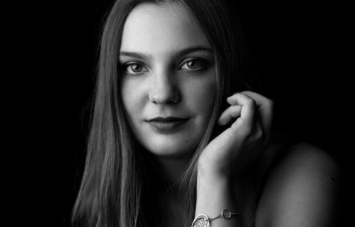 Elisa Soster