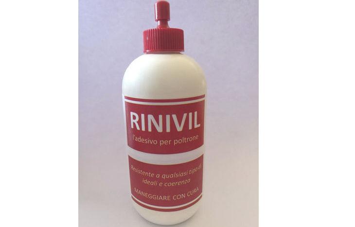 Rinivil