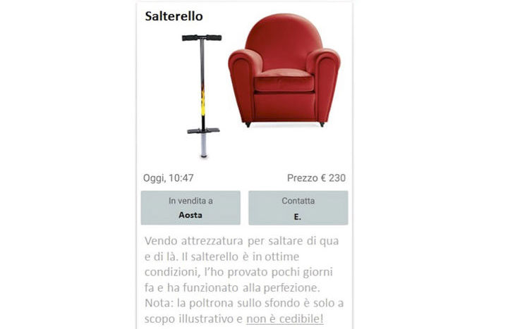Salterello