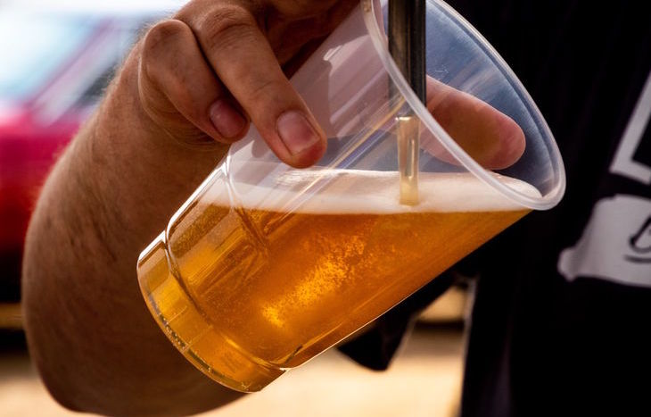 Ollo Bier Fest - Ollomont.